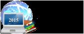 * Лучший сайт общеобразовательной организации 2015