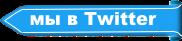 Twitter МБОУ лицея № 45